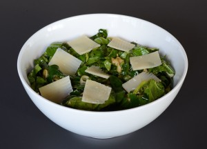 canan karatay salatalar