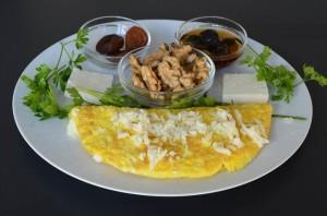omletli