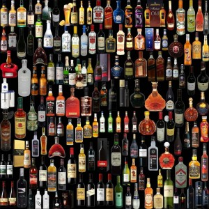 alkollu-icecekler