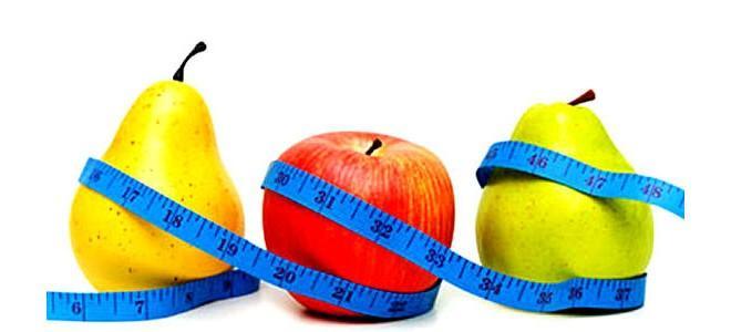 Karatay Diyeti'nin diğer diyetlerden farkı nedir?