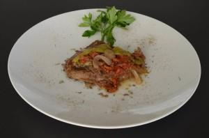 domatesli bonfile tarifi canan karatay diyeti