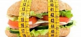 Düşük Glisemik İndeksli Yiyeceklerle Beslenme ve Besinlerin Glisemik İndeks Değerleri