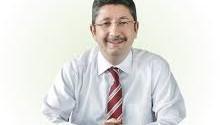 Mustafa Eraslan'dan Canan Karatay'a Destek