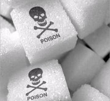 Canan Karatay Hastalıkların Nedeni Kolestrol Değil Şekerdir