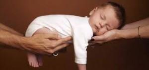 Bebek Sahibi olmak isteyenlere karataydan öneriler.