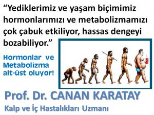 karatay1