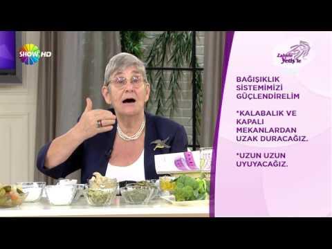 canan-karatay-domuz-gribi