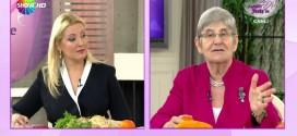 Prof. Dr. Canan Karatayın Show Tv deki Son Açıklamaları